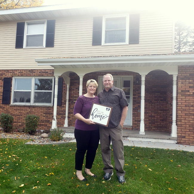 Services for Sellers of Properties in Rice Lake, WI