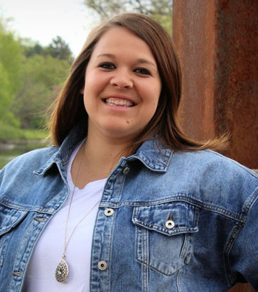 Shelby - Real Estate Executive Assistant